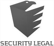 SECURITY LEGAL SP. Z O.O.